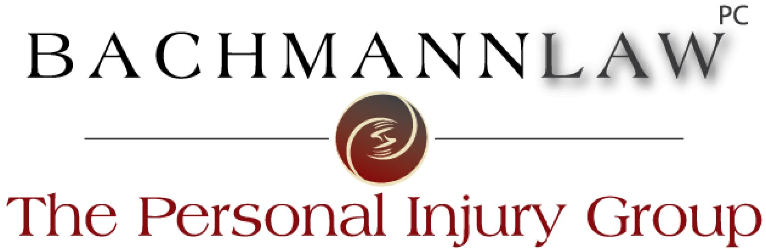 BachmannLaw, The Personal Injury Group