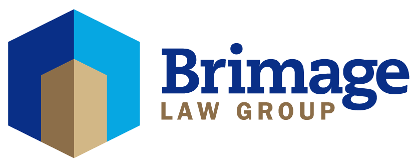 Brimage Law Group