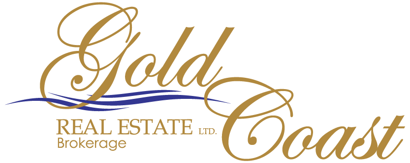 Gold Coast Real Estate Ltd.