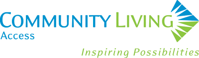 Community Living Access