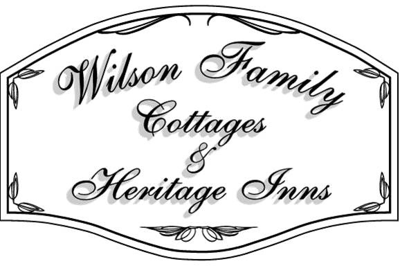 Wilson Family Cottages