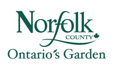 Norfolk County Tourism