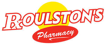 Roulstons I.D.A. Pharmacy