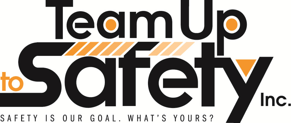 Team Up to Safety Inc.