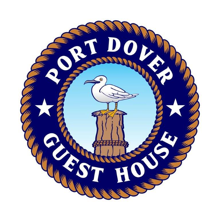 Port Dover Guesthouse